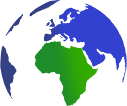 Africa Clean Onlus